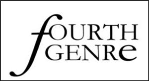 Fourth Genre Steinberg Essay Prize