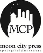 Moon City Short Fiction Award