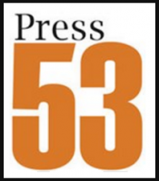 Press 53 Award for Short Fiction