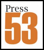 Prime Number Magazine