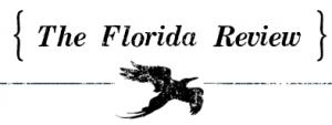 Florida Review Editors' Awards