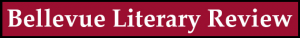 Bellevue Literary Review Prize