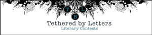 F(r)iction Winter Literary Competition for Poetry