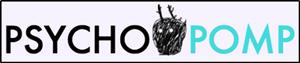 Psychopomp Magazine Short Fiction Contest