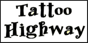 Tattoo Highway