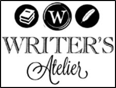 Writer's Atelier Writing Contest
