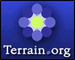 Terrain.org 9th Annual Contest