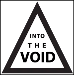 Into the Void Fiction Prize
