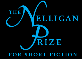 Nelligan Prize for Short Fiction