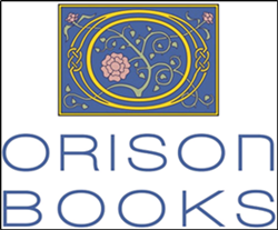 Orison Prizes in Poetry & Fiction