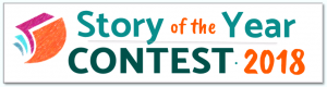 Story of the Year Contest