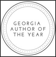 Georgia Author of the Year Awards