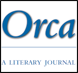 Orca Cover Letter Contest