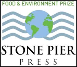 Stone Pier Press Food & Environment Prize